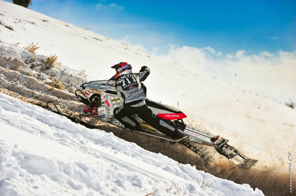 bear lake 2012 rlt-Polaris-5664