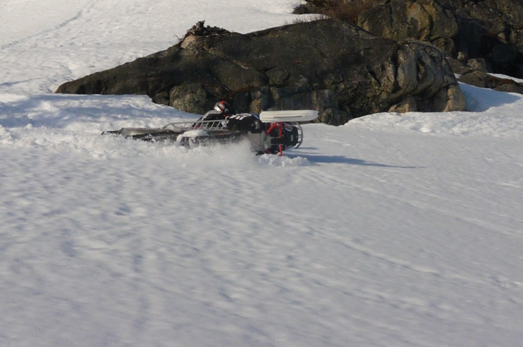 Winter 2012 080
